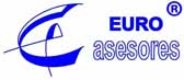 Euro asesores for Oficina inem vigo